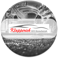 KFZ-Klapperich Rupperath
