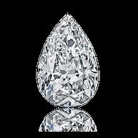 Tropfen Diamanten und vieles mehr für Ihr persönliches Schmuckstück von der Goldschmiede OBSESSION in Zürich und Wetzikon.