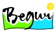 Logo tourisme Begur