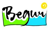 Logo tourisme Begur