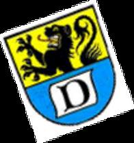 Wappen Kreis Düren