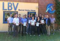 Foto: Energieagentur Bayerischer Untermain