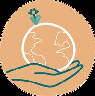 Jardin d'entreprise : une entreprise qui prend soin de l'environnement