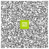 Kontaktdaten Praxis Wegl in Nagold