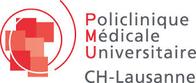 Policlinique médicale universitaire