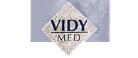 Vidy-Med