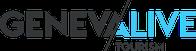 Geneva Tourism Logo