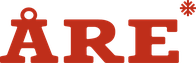 are-logo-ski-resort-sweden