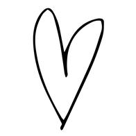 Emaille Herzensangelegenheit