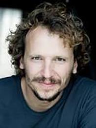 Marcus H. Rosenmüller