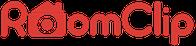旭川整理収納アドバイザー佐々木亜弥 はぴごら ルームクリップさんに掲載されました♪ 100円グッズを活用☆整理上手さんのクローゼット収納