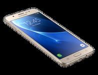 J710 Galaxy J7 2016