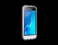 J120 Galaxy J1 2016