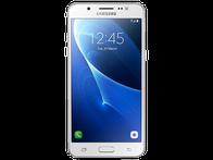 J510 Galaxy J5 2016