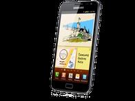 N7000 Galaxy Note 1