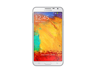 N7505 Galaxy Note 3 Neo
