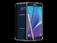 N920 Galaxy Note 5