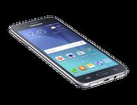 J500F Galaxy J5