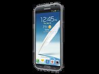 N7100 Galaxy Note 2