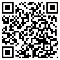 QR-Code der Vereinigung der Köche Marburgs e.V.