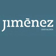 Cristalería Jimenez