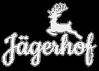 Jägerhof & Stadel Gästezimmer und Ferienwohnung in Schwangau