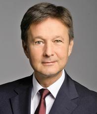 Frank Kaubisch, Unternehmensberater und Wirtschaftsmediator in Koblenz