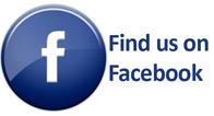 Cumbuco Guesthouse Facebook