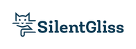 SILENTGLISS