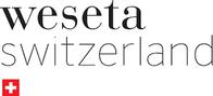 Weseta / Christian Fischbacher / Frottee / Frottierwäsche / Heimtextilien by Ruoss