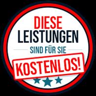 Kostenlose Dienstleistungen Immobilienmakler Wilhelmstadt (Berlin-Spandau)