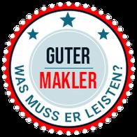 Guten Makler Berlin Wannsee