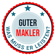 Guter Immobilienmakler Wilhelmstadt (Berlin-Spandau)
