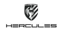 Hercules Lastenrad