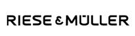 Riese und Müller Multicharger