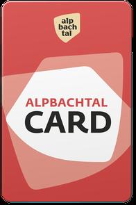 Alpbachtal, Seenland, Pension, Fürstenhäusl