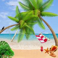 Vacances LMC informations LMC France