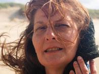 Heike Schlopsnies, Heilpraktikerin, Praxis-Gemeinschaft für Naturheilkunde, Himmelpforten