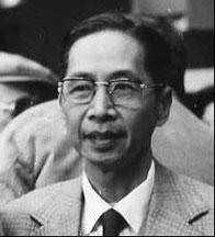 conseils professeur leung kok yuen shiatsu médecine chinoise toulouse