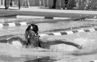 Für Anfänger, Freizeit- und Leistungsschwimmer
