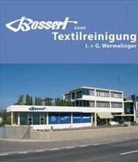 Bossert Textilreinigung Gewerbeverein Nottwil