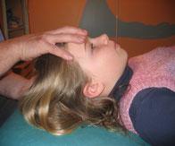 Ostéopathie Crânio Sacrale Energétique CORAJOD