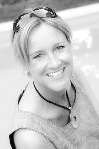 Susanne Schuran, Schuran, Fotografin, Nordfriesland, Wittbek, beachtenswert fotografie, Objektfotografie, Portraitfotografie