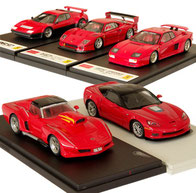 世界モデルカー博物館  World Model Car Museum
