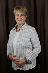 Karin Ockenfels