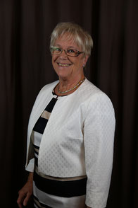 Annemie Winkel
