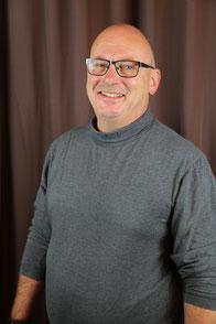 Michael Kasper