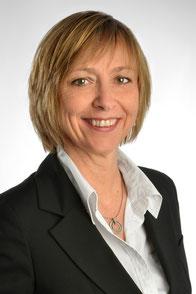 Karin Ahl Resilienztrainer