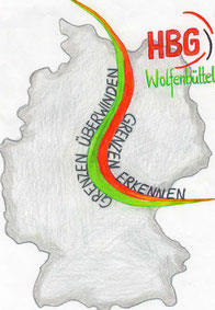 Quelle und Copyright: HBG Wolfenbüttel