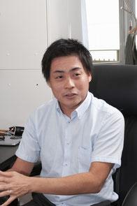 行政書士 野村篤司